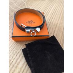 Bracelet Hermès Rivale pas cher