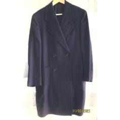 Mantel Dunhill