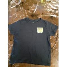 T-shirt Lupilu