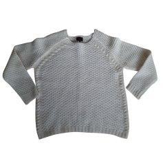 Pullover Berenice