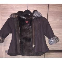 Coat Catimini