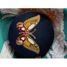 Schmuckset Lalique