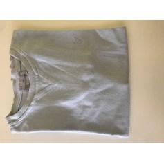 T-shirt Cyrillus