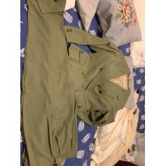 Tailleur pantalon Max & Co  pas cher