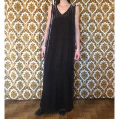 Robe de chambre Twin-Set Simona Barbieri  pas cher