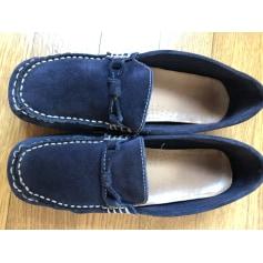 Loafers Zara