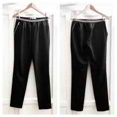 Pantalon large JC de Castelbajac  pas cher