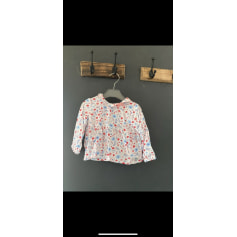 Blouse, Short-sleeved Shirt Sergent Major
