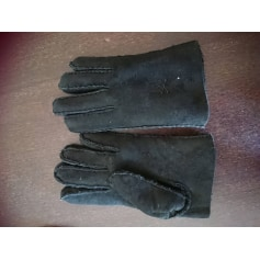 Gloves The Kooples