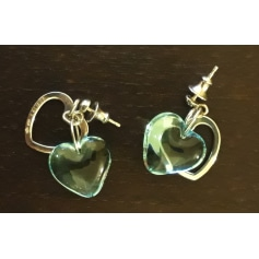 Ohrringe Lalique