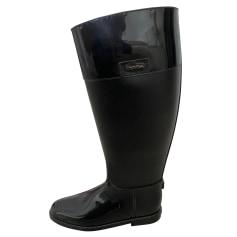 Rain Boots Calvin Klein