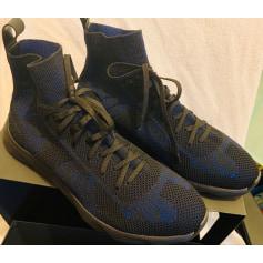 Baskets Dior  pas cher