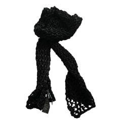Scarf The Kooples
