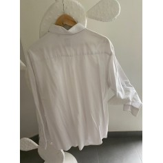 Chemise Ruckfield  pas cher