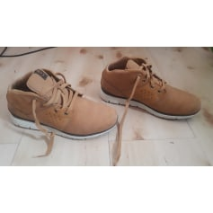 Sneakers Timberland