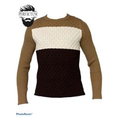 Sweater Gaudi