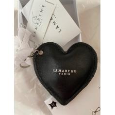 Schlüsseletui Lamarthe