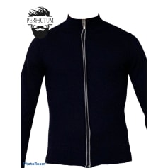 Sweater Belmonte