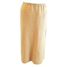 Skirt Suit Hermès