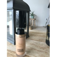 Haarband Too Faced