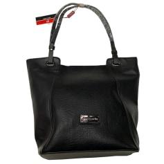 Stofftasche groß Pierre Cardin