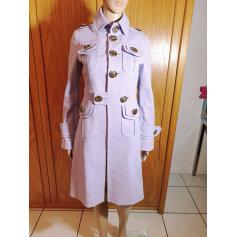 Manteau desquared2  pas cher