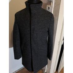 Pea Coat Esprit