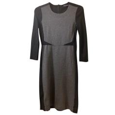 Midi Dress Tommy Hilfiger