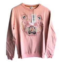 Sweatshirt Kenzo