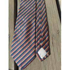 Cravate Daniel Hechter  pas cher