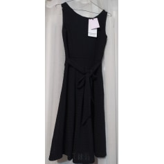 Robe longue Naf Naf  pas cher