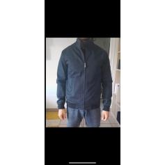 Jacket Teddy Smith