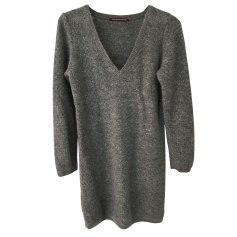 Midi Dress Comptoir Des Cotonniers