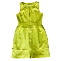 Mini-Kleid Karen Millen