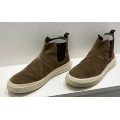 Ankle Boots Napapijri