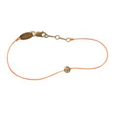 Bracelet Redline  pas cher