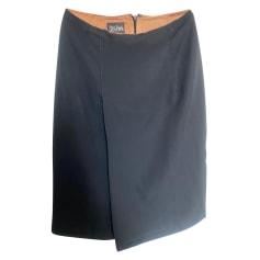 Tailleur jupe Jean Paul Gaultier  pas cher