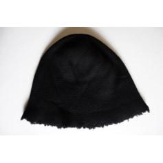 Mütze Dior
