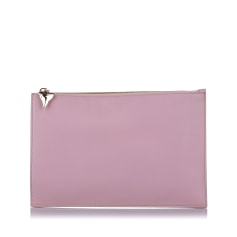 Pouch Givenchy