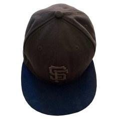 Hat New Era