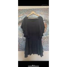 Robe courte Fairly  pas cher