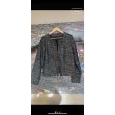 Blazer, veste tailleur Boutique Independante  pas cher