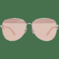 Lunettes de soleil Roberto Cavalli  pas cher