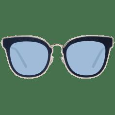 Sonnenbrille Jimmy Choo