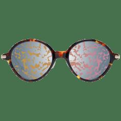 Lunettes de soleil Dior  pas cher