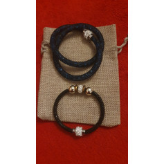 Bracelet Made In Italie  pas cher