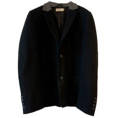 Jacket Eleven Paris