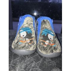Slippers Babybotte