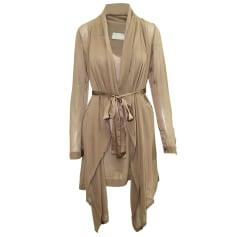 Robe courte Willow  pas cher