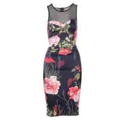 Mini Dress Karen Millen
